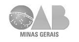 CFF Logo Images