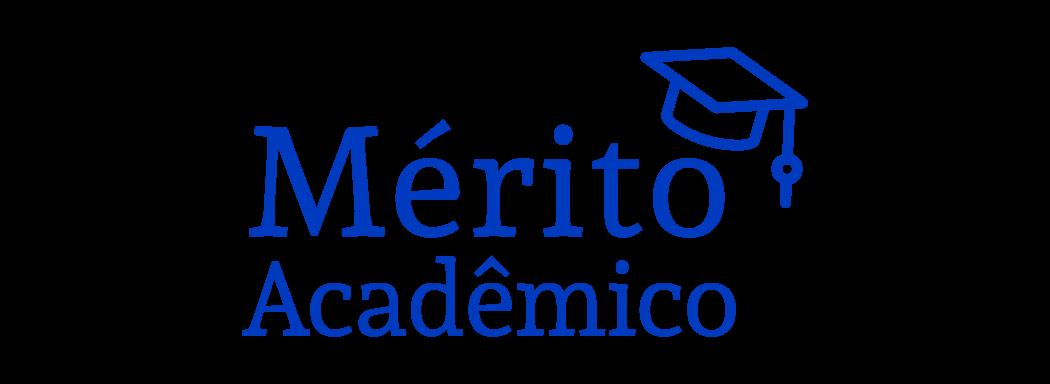 MeritoAcademico