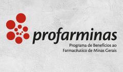 ProFarminas