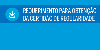 As orientações para o preenchimento e envio do requerimento estão no fim do documento