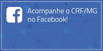 Curta a nossa página no Facebook e fique por dentro das novidades!