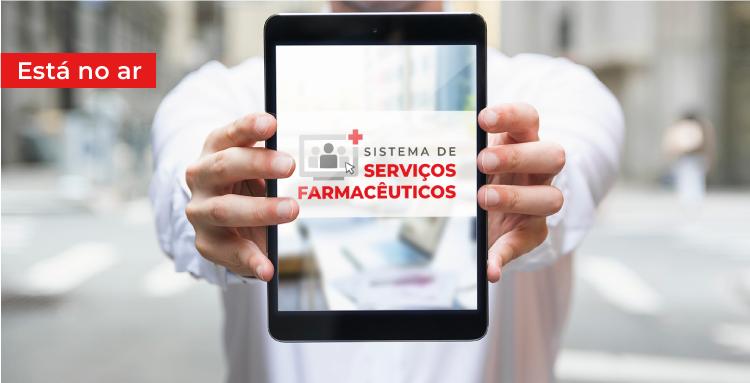 Uma ferramenta online que permitirá o monitoramento e avaliação dos serviços oferecidos ao paciente. Conheça a novidade oferecida pelo CRF/MG por meio do Acesso Restrito.