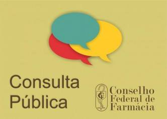 Participe da Consulta Pública CFF nº 01/2016