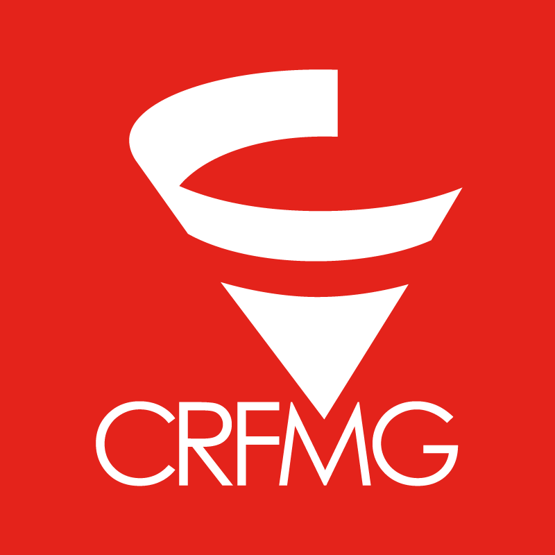 CRF/MG participa de Fórum da UFJF de Governador Valadares