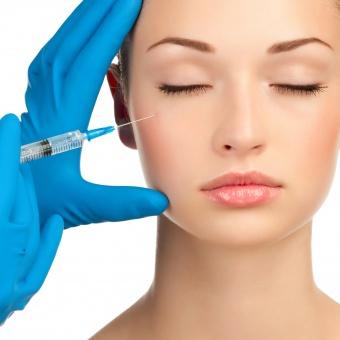 Entenda as regras para atuação do farmacêutico na saúde estética