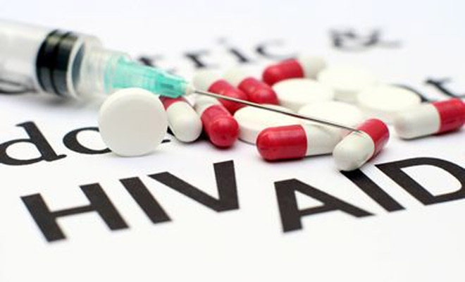 Vacina decisiva contra o HIV