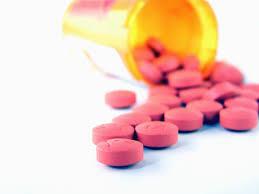 Pacientes com Parkinson contarão com novos medicamentos no SUS