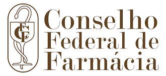 I CBCF é oficialmente aberto, com boas notícias para os farmacêuticos
