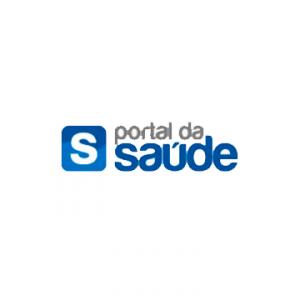 Ministério da Saúde envia kits com medicamentos e insumos às vítimas das fortes chuvas em Minas Gerais