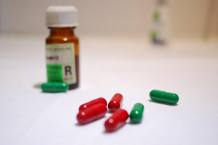 Resolução ajudará quem sofre de doença rara