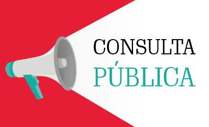Sistema CFF/CRFs realiza consulta pública sobre exame de proficiência