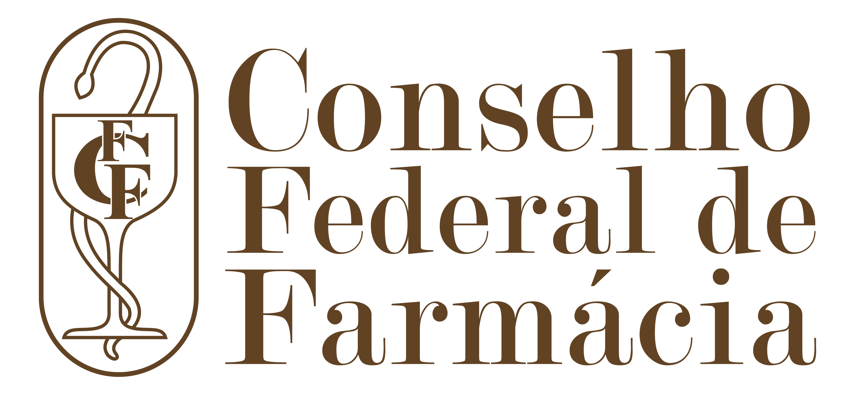 Sites e aplicativos de comparação de preços de produtos magistrais não são permitidos pela Legislação