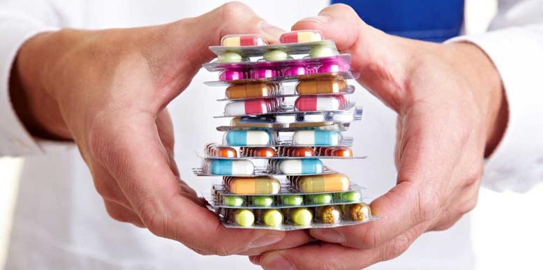 Regras da Anvisa evitam semelhanças de nomes de medicamentos
