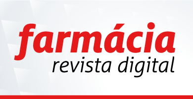 Nova Farmácia Revista Digital