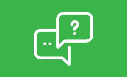 Novo chat no site vai melhorar atendimento do CRF/MG
