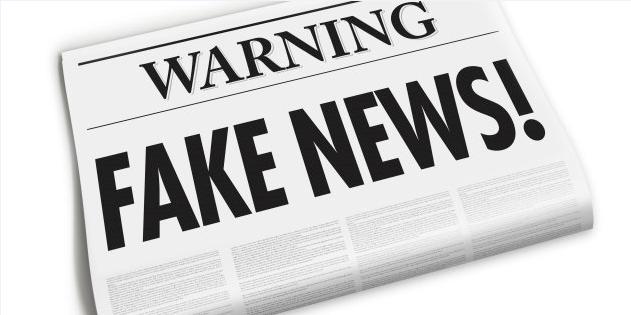 Ministério da Saúde esclarece: É fake news! Não existe vírus H2N3 no Brasil
