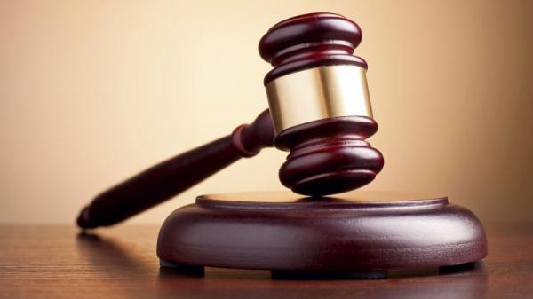 Justiça Federal mantém, em vigor, resolução sobre as atribuições clínicas do farmacêutico