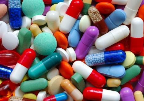 Aberta CP sobre medicamentos isentos de prescrição médica