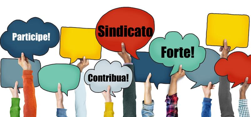 Sindicalização de farmacêuticos ainda é aposta da diretoria da entidade para salvar Sinfarmig