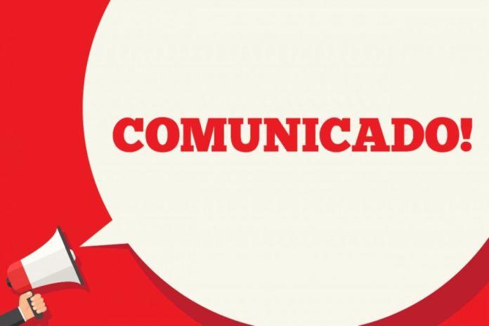 Comunicado ao Consumidor - Recall Keltrina e Deltalab