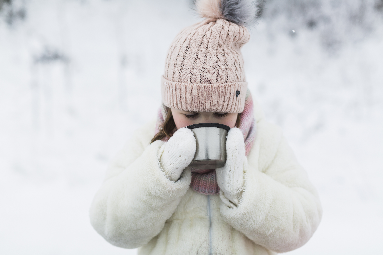 Frentes frias podem aumentar mortalidade por AVC