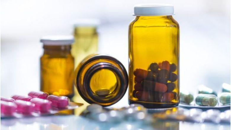 Aprovados dois novos medicamentos para o tratamento da Hepatite C e HIV