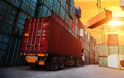 Anvisa divulga critérios para importação excepcional de produtos