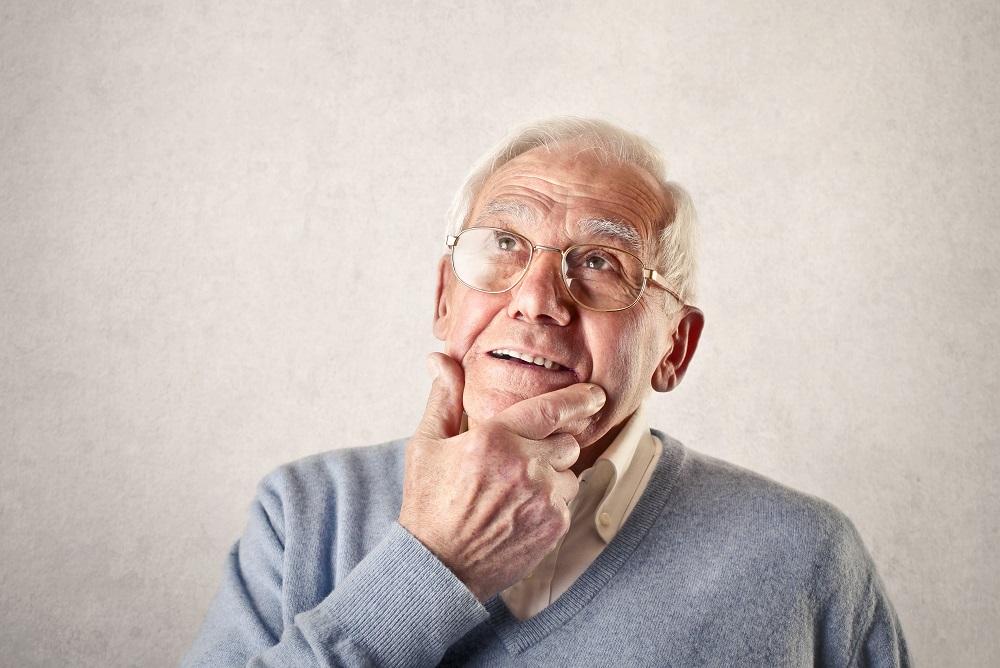 Remédios para herpes podem ter grande sucesso na luta contra o Alzheimer