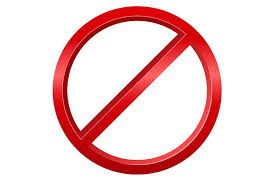 Cosméticos sem registro são proibidos