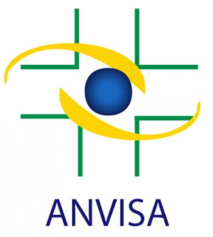 Anvisa atualiza Listas de Substâncias Entorpecentes, Psicotrópicas, Precursoras e Outras sob Controle Especial