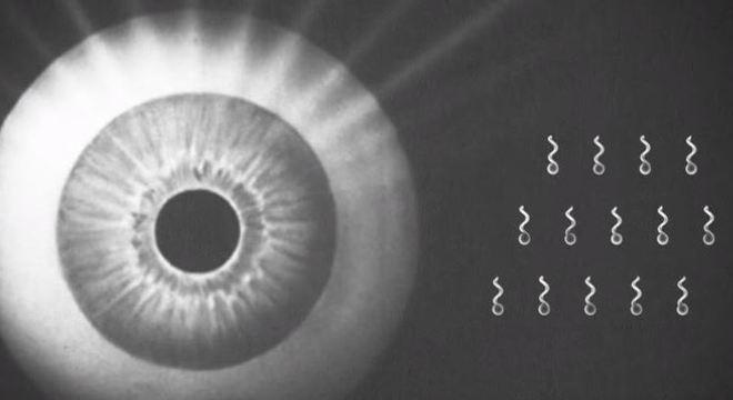 Cientistas criam microrrobôs para aplicar medicamentos nos olhos