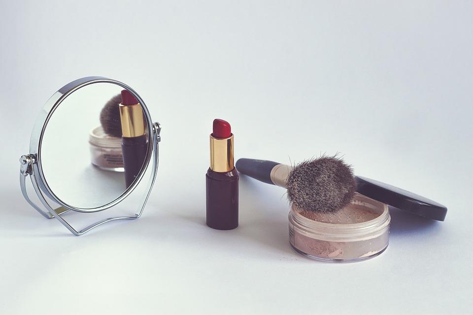 Atualizada regra para rotulagem de cosméticos