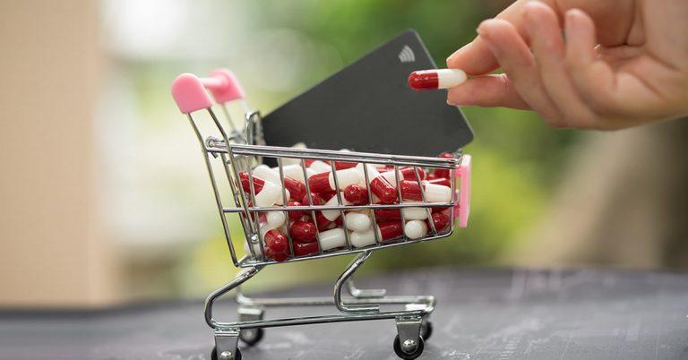 Audiência Pública debate venda de MIPs em supermercados