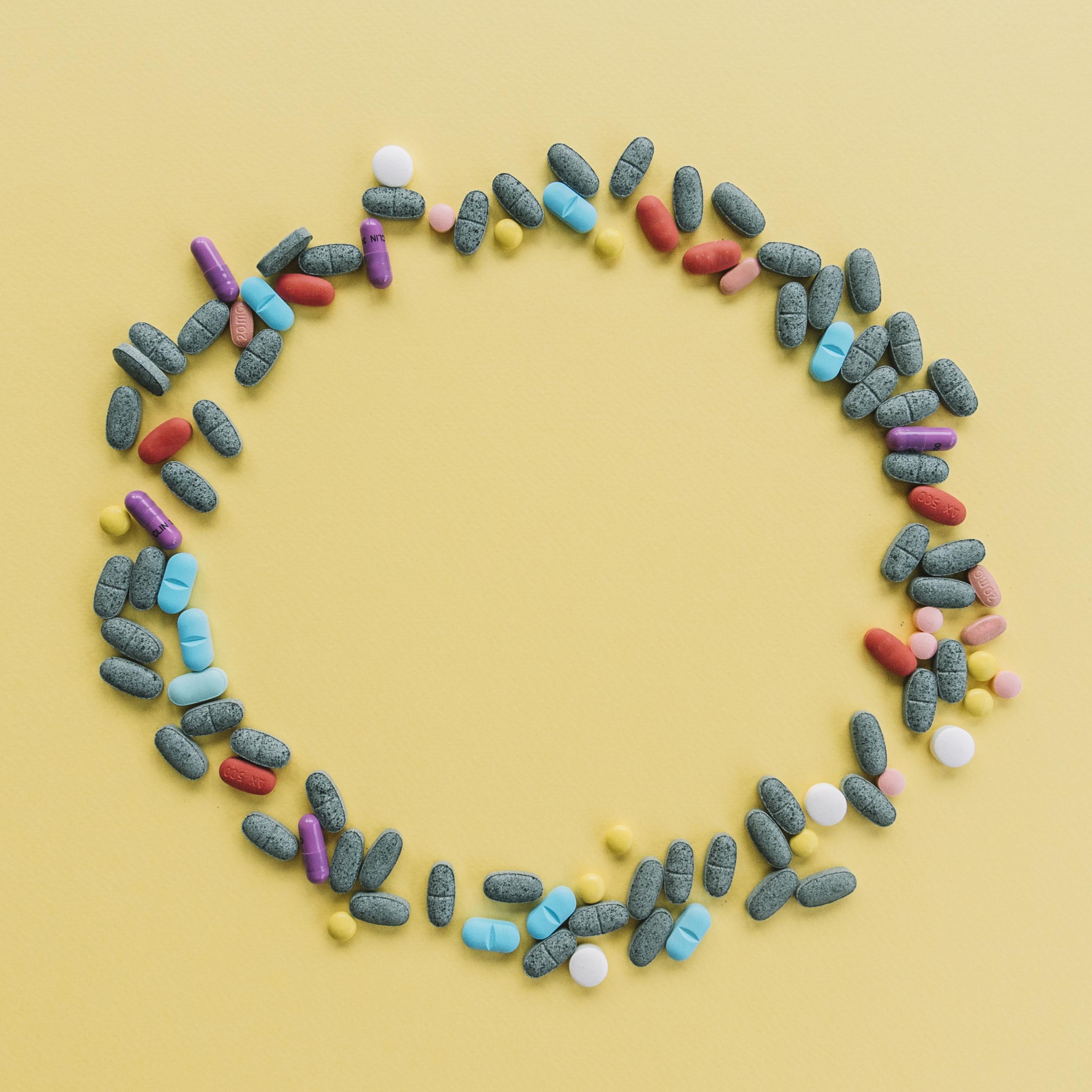 Anvisa proíbe quatro novas drogas sintéticas