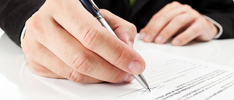 Encerrada negociação coletiva com o Sincofarma/MG, piso salarial vai a R$4.394,10