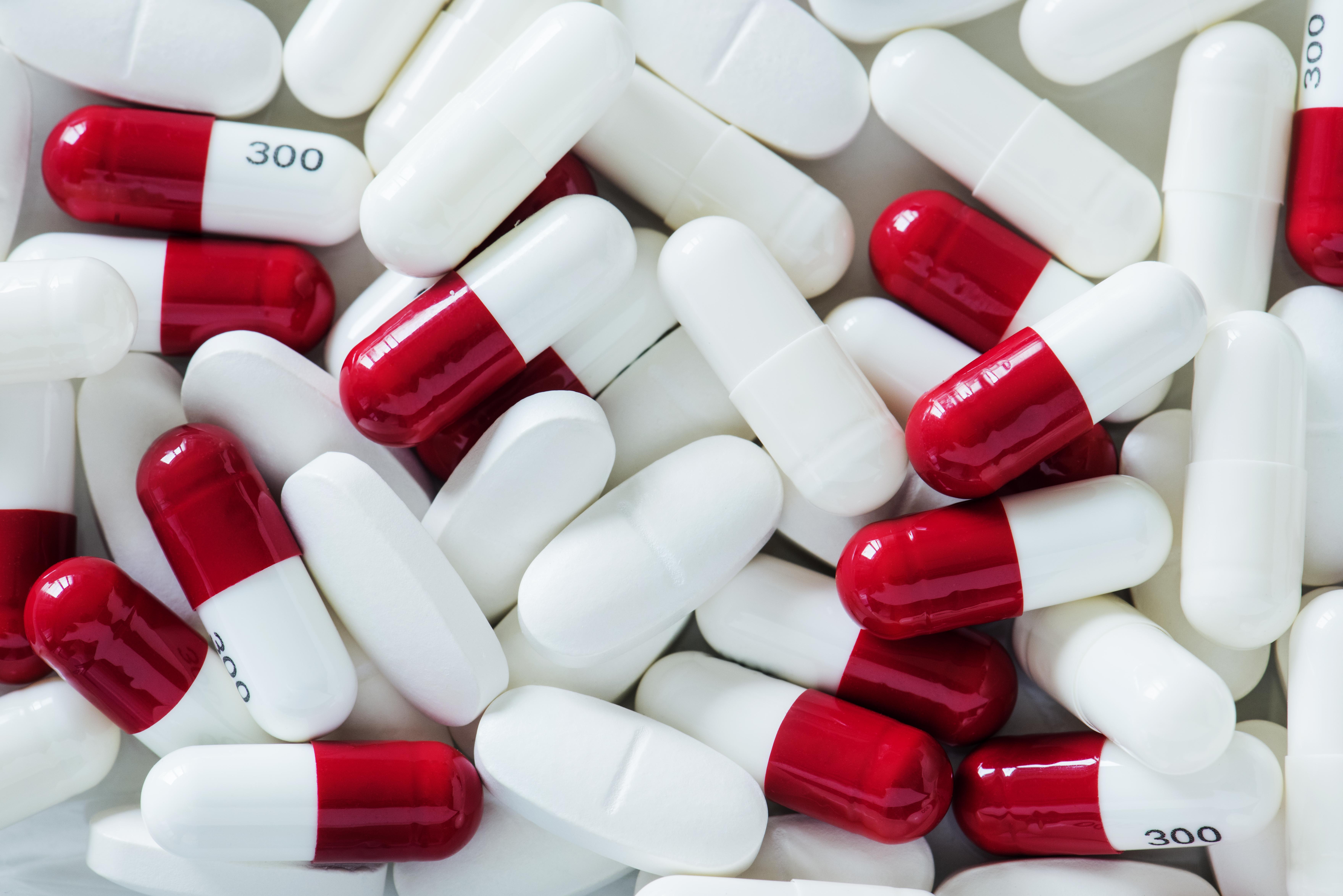 Aprovado novo tratamento para tipo agressivo de linfoma