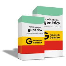 Anvisa registra genérico para combater infecções