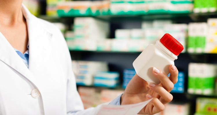 Ministério da Saúde libera R$ 27 mi para assistência farmacêutica de todo país