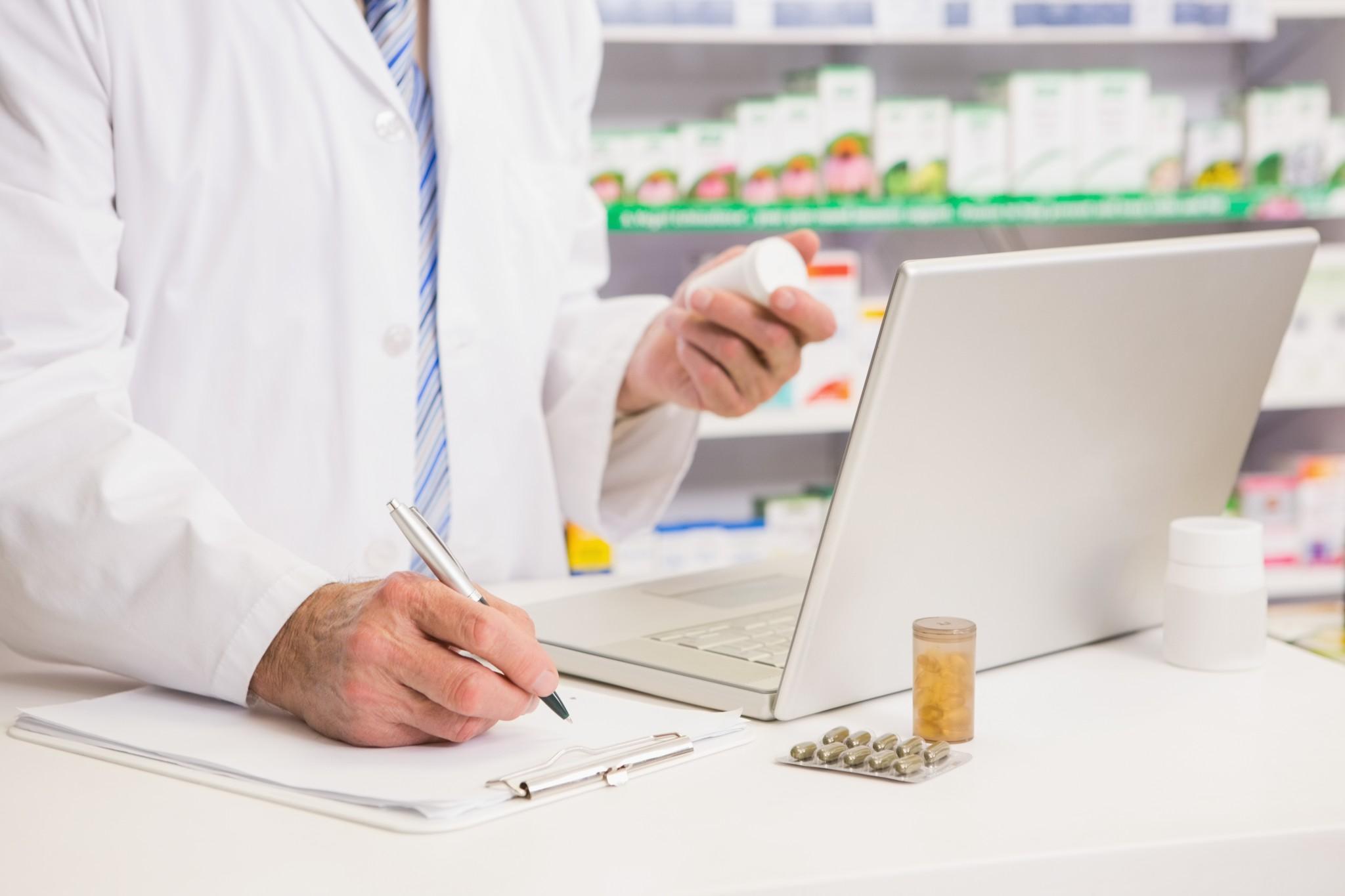 MG: R$ 2,7 mi investidos em melhorias na assistência farmacêutica