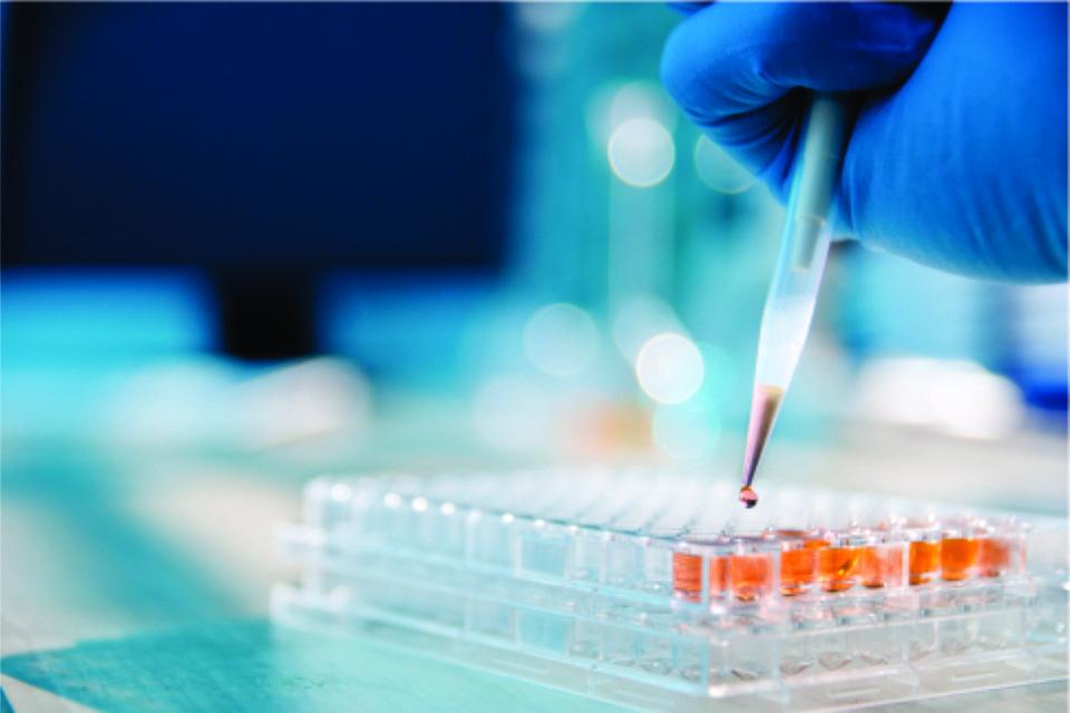 Medicamentos biológicos: novas indicações terapêuticas