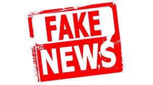Fiocruz Brasília abre inscrições para seminário internacional sobre fake news e saúde