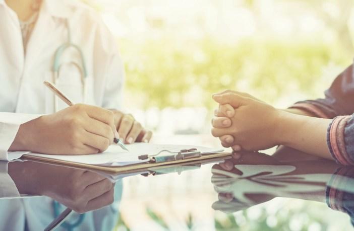 Anvisa esclarece dúvidas sobre validade nacional de receita médica
