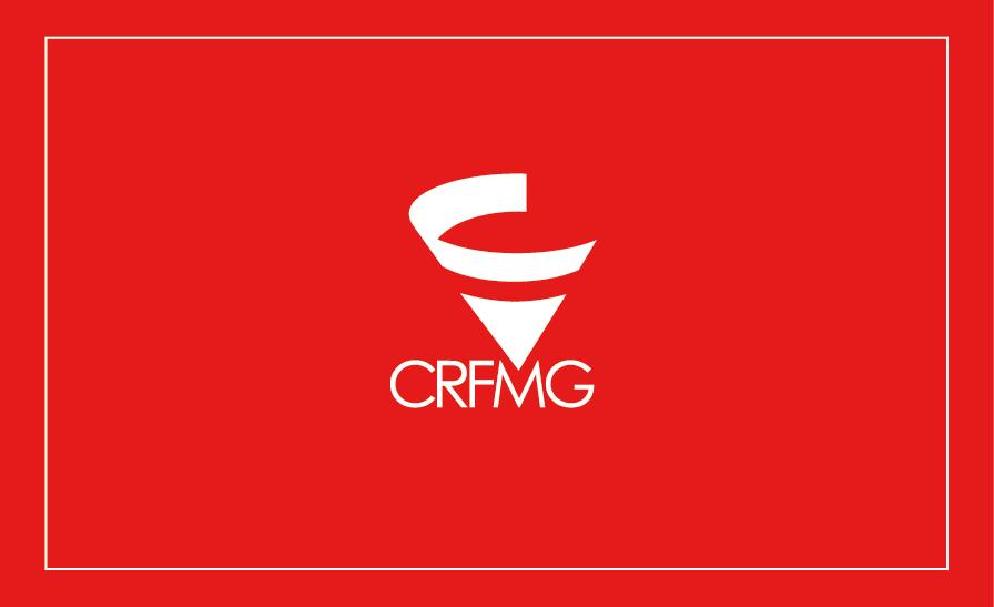 O CRF/MG esclarece: