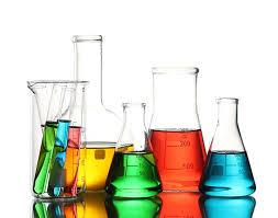 Prorrogada a vigência da Portaria que disciplina a fiscalização de produtos químicos pela PF