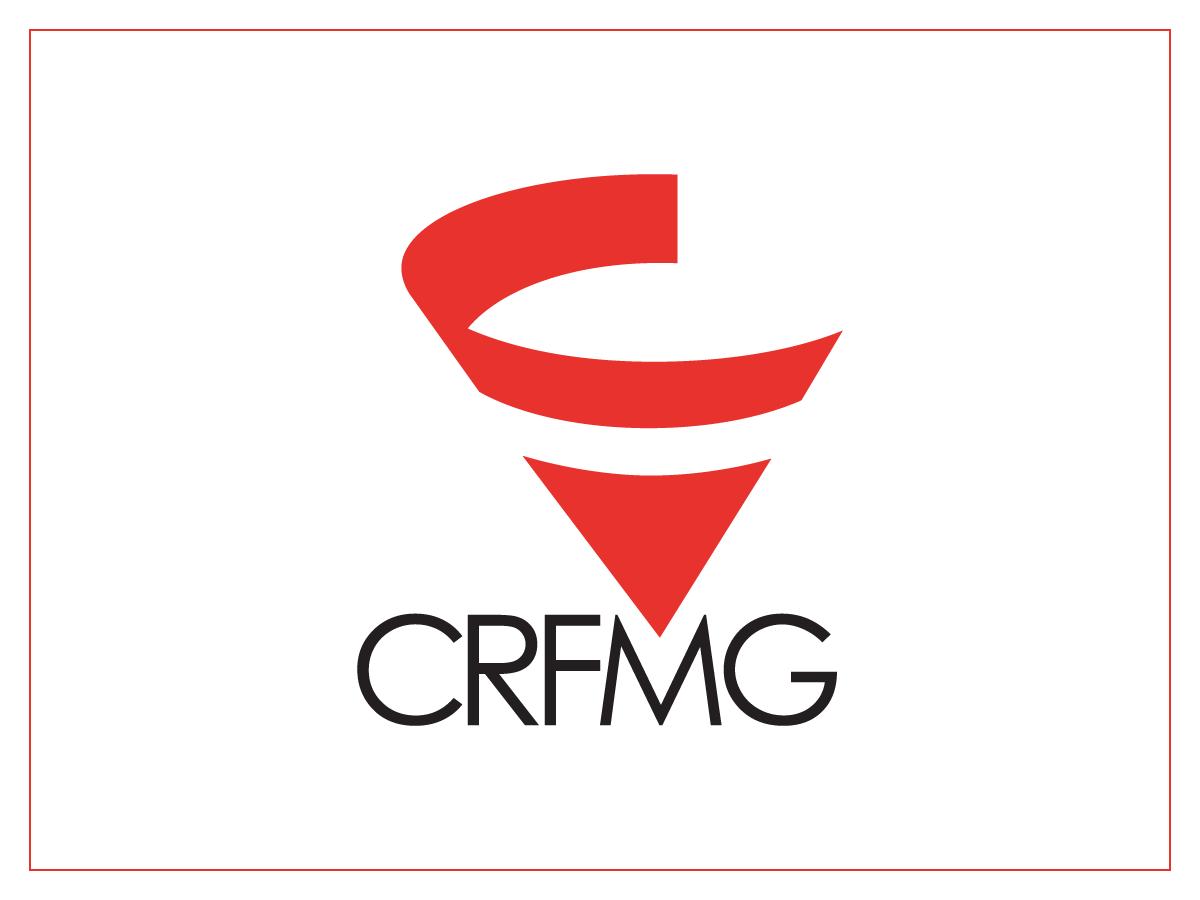 CRF/MG busca apoio pela aprovação do congelamento da anuidade