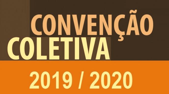 Encerrada as negociações do setor de Farmácias, Drogarias e Distribuidoras - CCT 2019/2020
