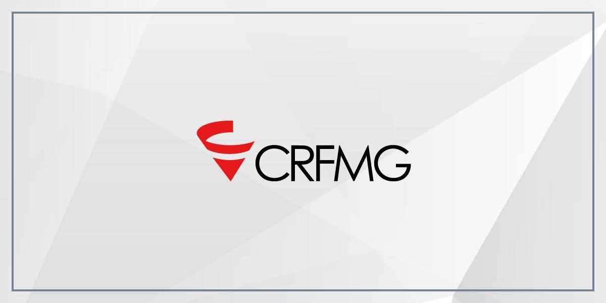 CRF/MG repudia PEC que propõe a extinção dos conselhos profissionais e reduz obrigação de adesão
