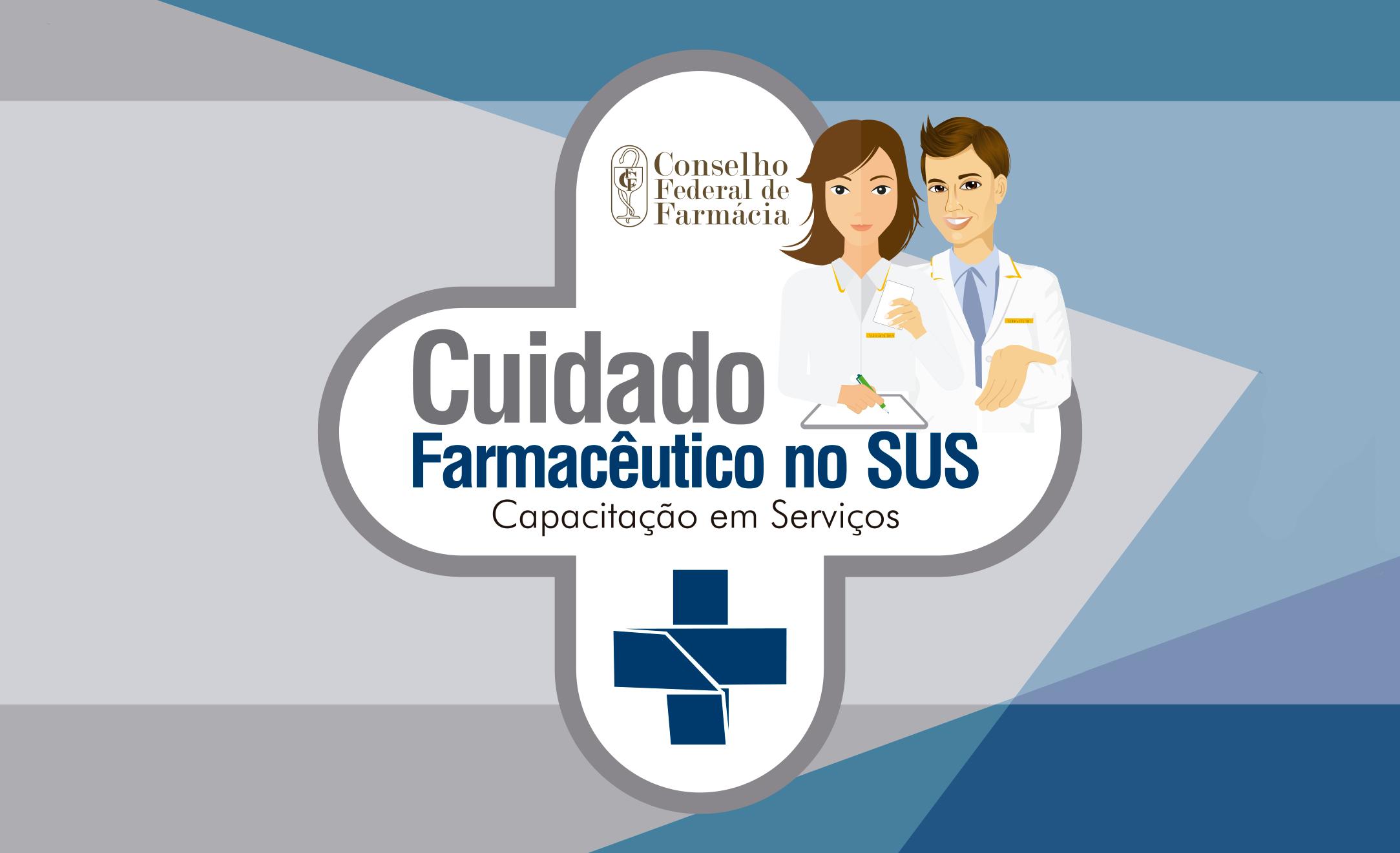 Montes Claros recebe a primeira turma mineira do projeto Cuidado Farmacêutico no SUS em 2019