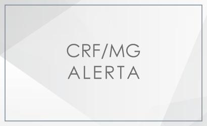 CRF/MG alerta sobre adesão de instituições em processo contra a classe farmacêutica