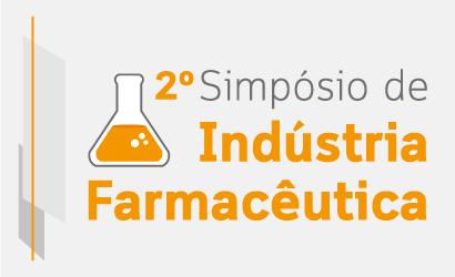 2º Simpósio de Indústria Farmacêutica